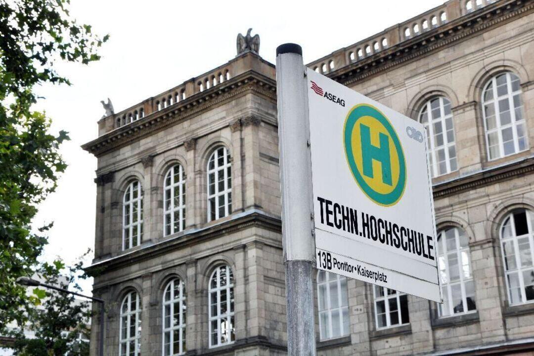 Diversity Management Rwth Aachen University Integration