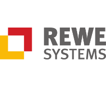 Sponsor Gold Rewe Systems