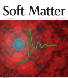 Fluid–solid transitions in soft-repulsive colloids